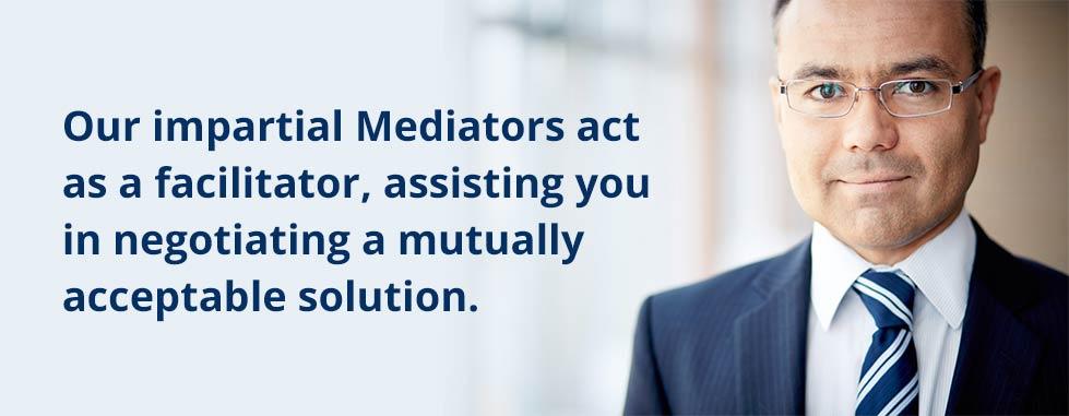 business-mediation-man